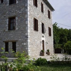 ksylourgeio