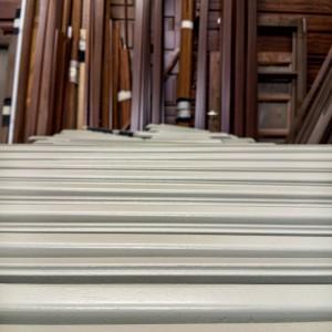 συντηρηση ξυλινες μπαλκονοπορτες